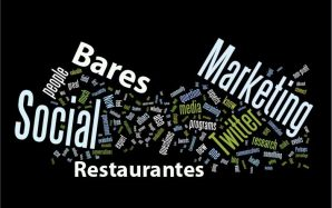 Marketing de Bares e Restaurantes